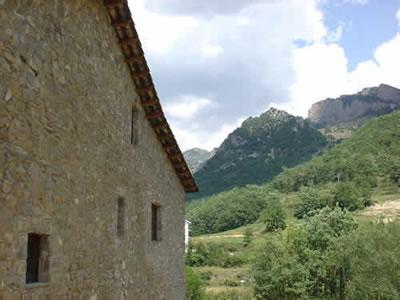 exterior (11)