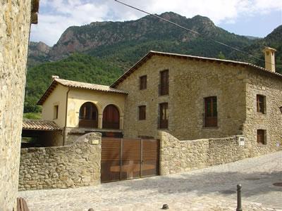 exterior (6)